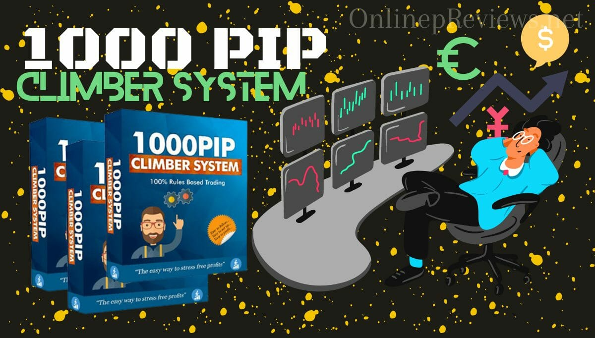 1000pip Builder Review – Works or Just a SCAM?