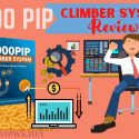 1000 PIP Climber System Forex Trading