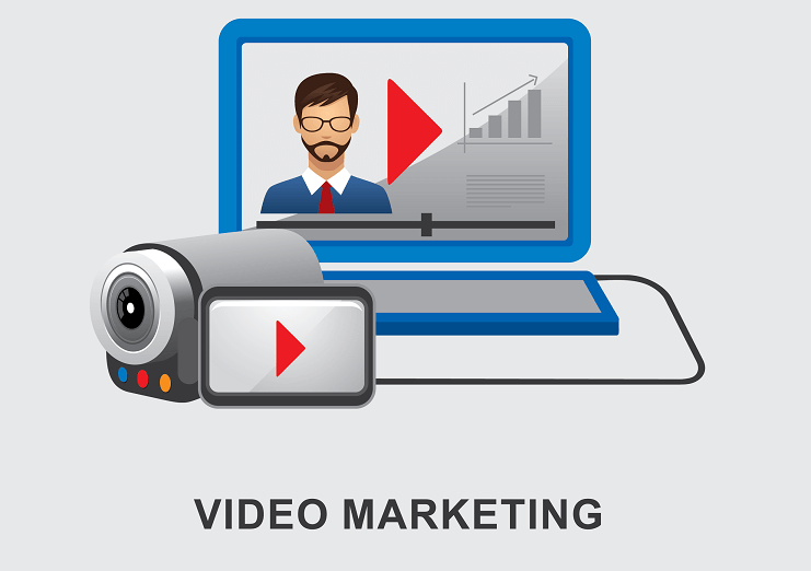 Video Traffic Academy - In-Depth And Detailed Review