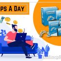 """5 Pips a Day """"Future Investment"""""""