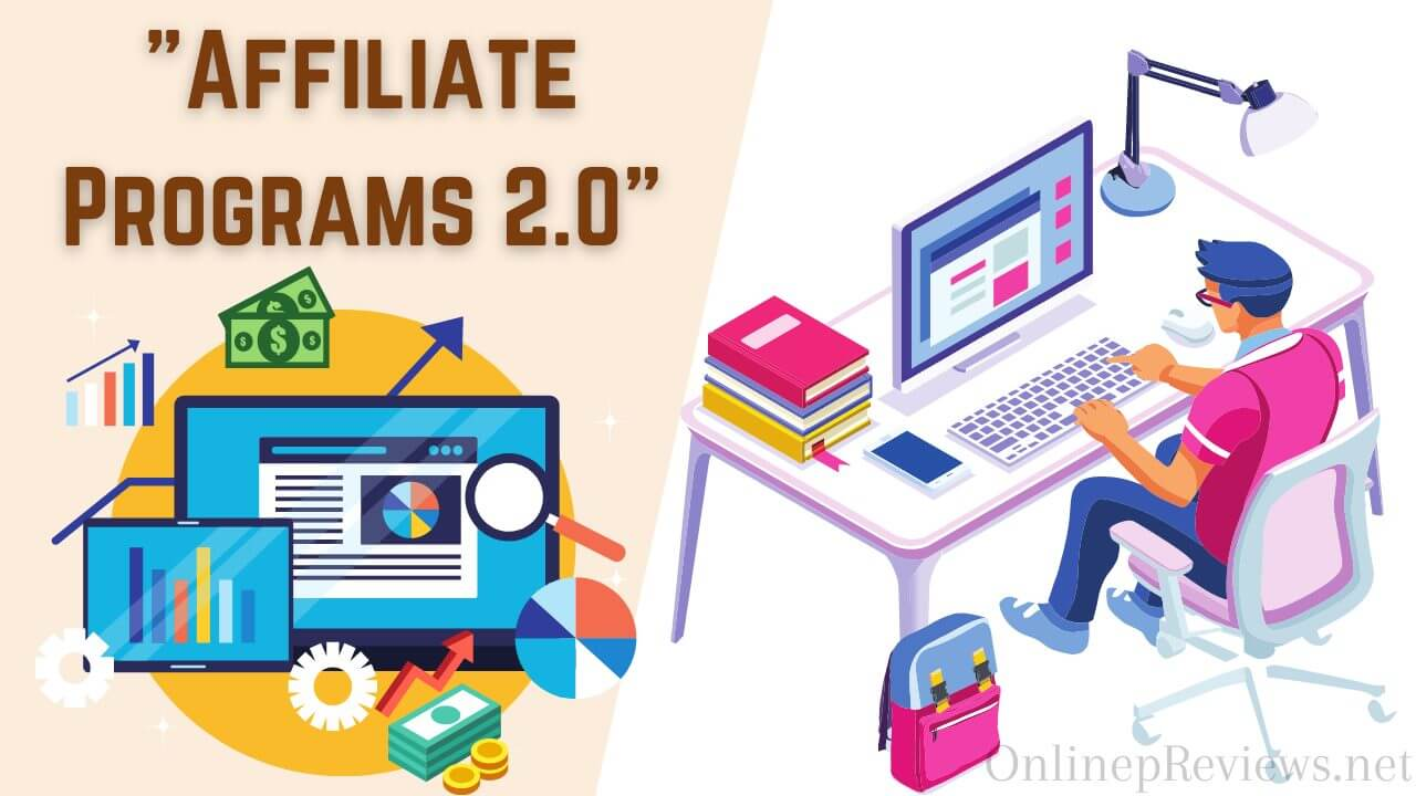 Affiliate Bots 2 it is time To Learn Now