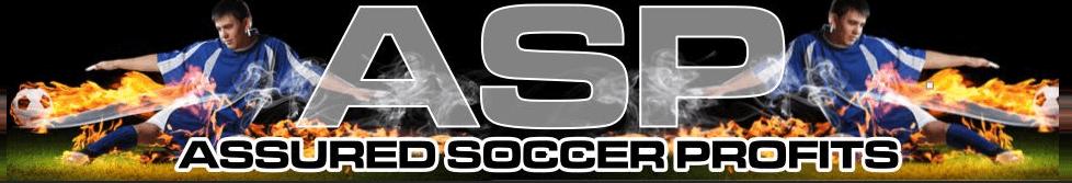 assured-soccer-profits