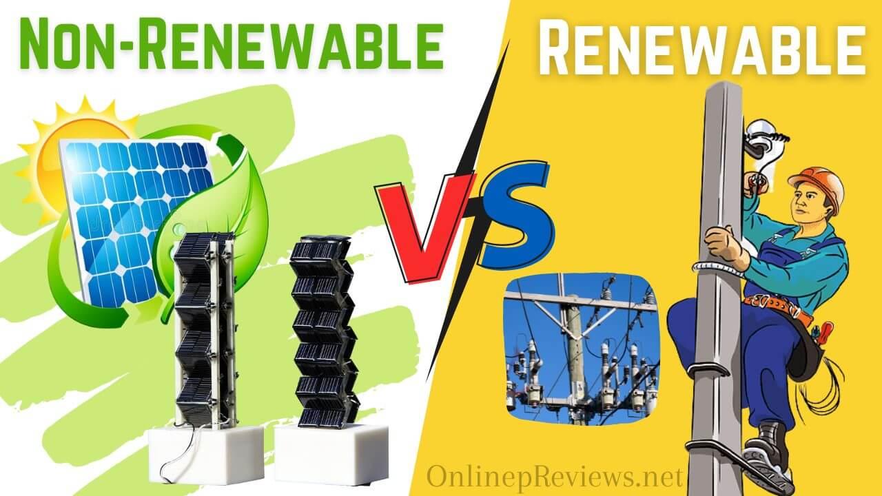Backyard Revolution Energy