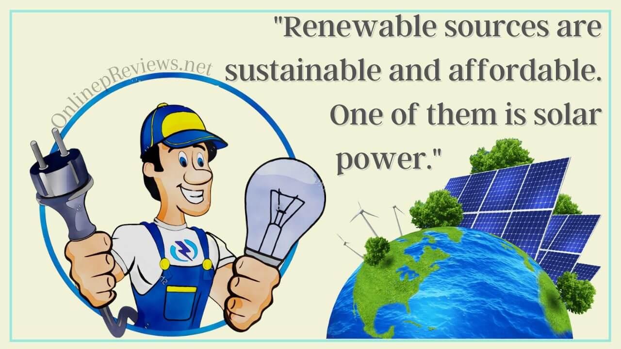 Backyard Revolution Sustainable Supply