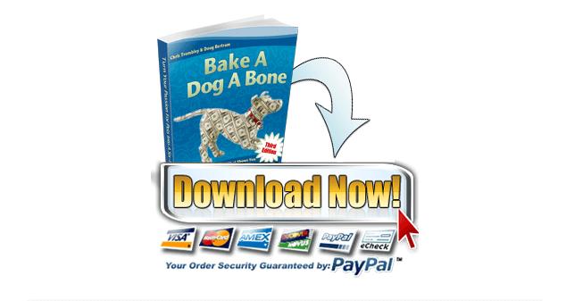 bake-a-dog-a-bone-2