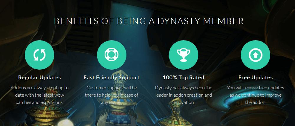 dynasty-add-ons-benefits