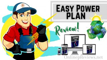 Easy Power Plan And Saver