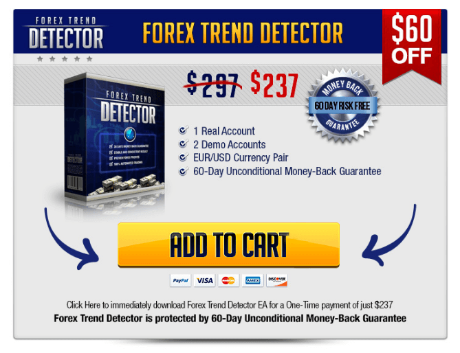 forextrenddetector3