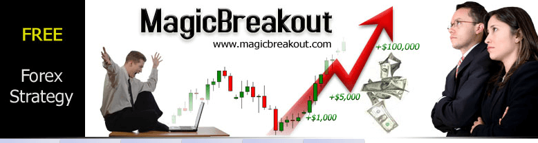 magic-breakout