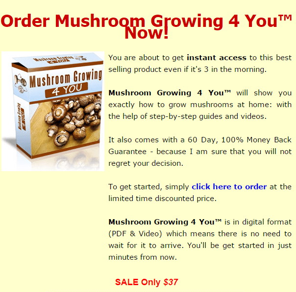 mushroom-growing-4-u-book