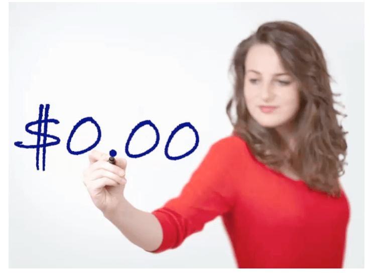 no-cost-income-stream