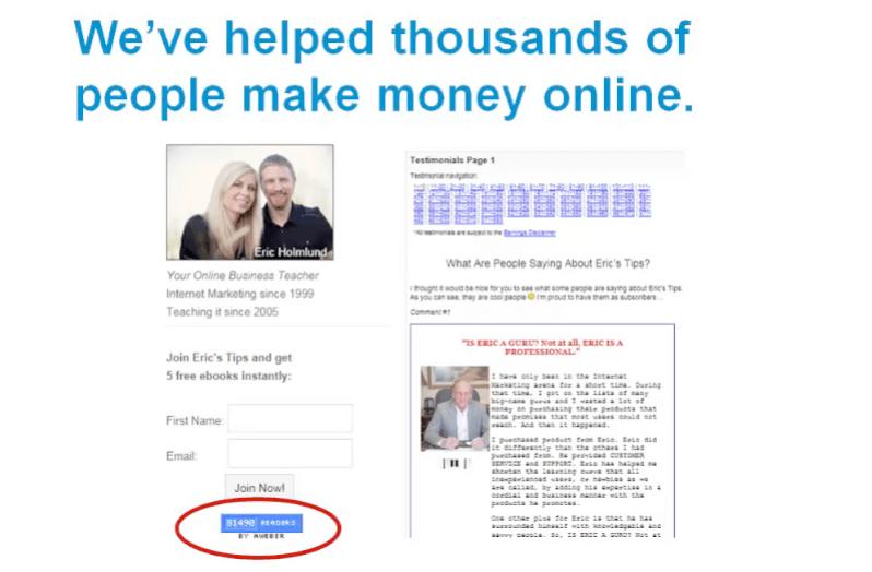no-cost-income-stream2