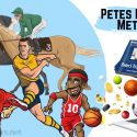"""Petes Betfair Methods """"Learn How To Win Easily"""""""