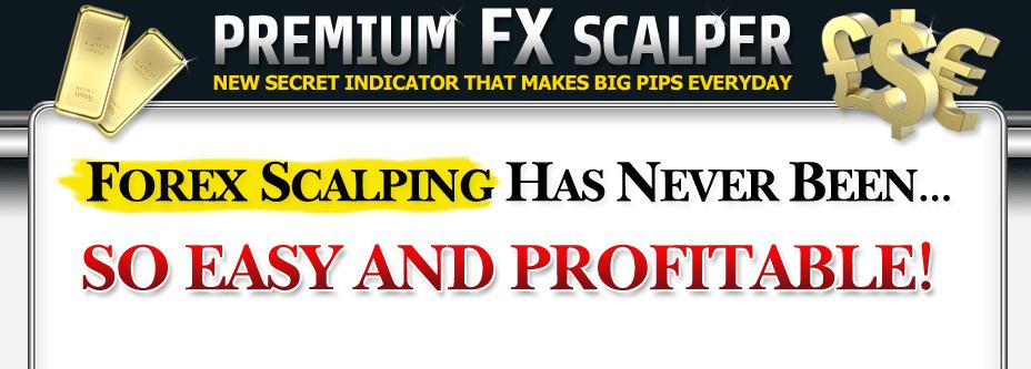 premiumfxscalper