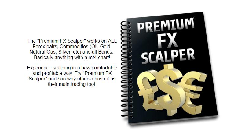 premiumfxscalper3