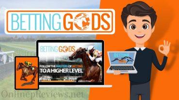 Betting Gods Betting Online