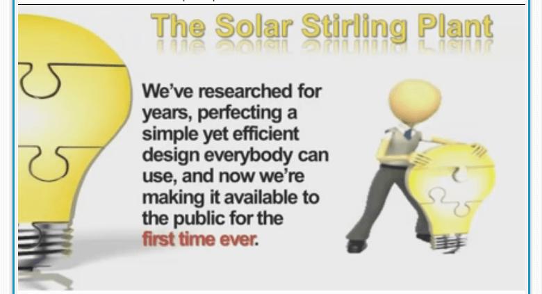 solar-stirling-plant-2
