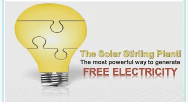solar-stirling-plant