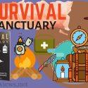 Survival Santuary Survivor