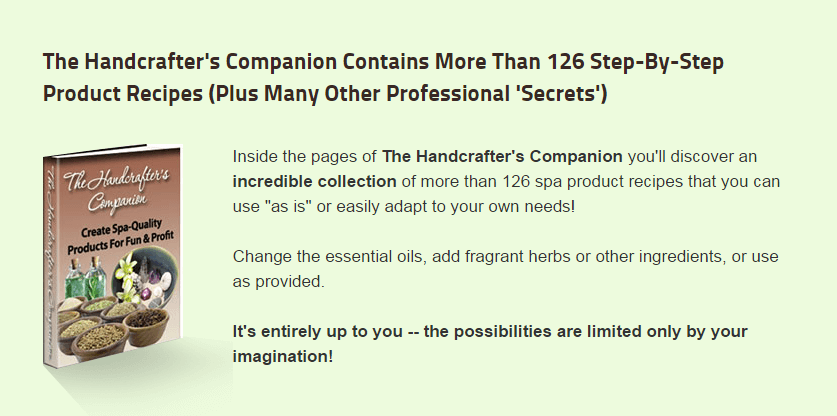 the-handcrafters-companion-book