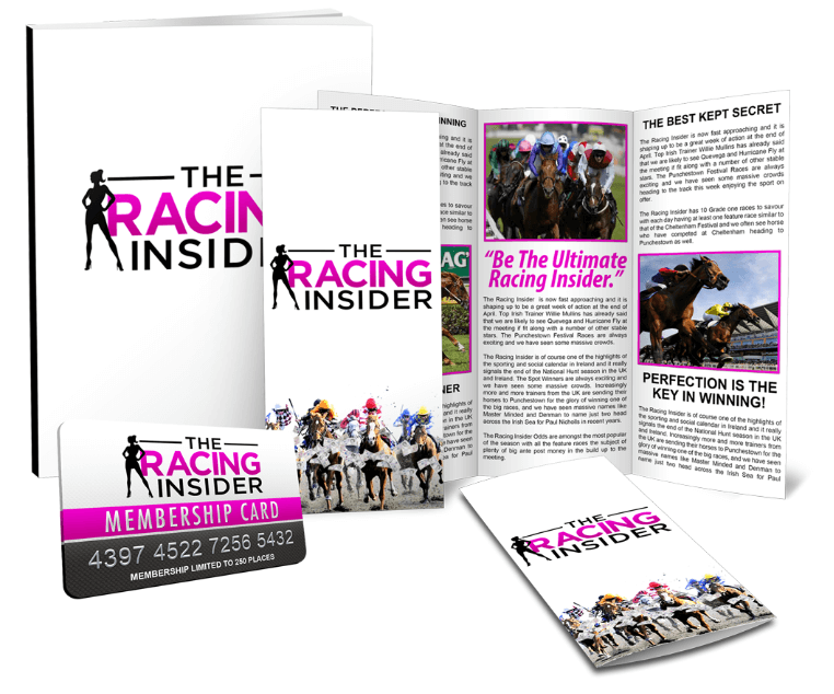 the-racing-insider-program