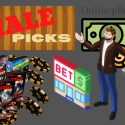 The Whale Pick Business