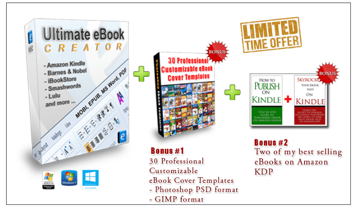 ultimate-ebook-creator3