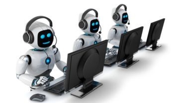 Ultimate-Trading-Robot