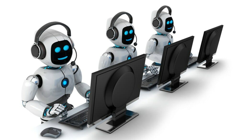 Ultimate Trading Robot Review - Why We Recommend It