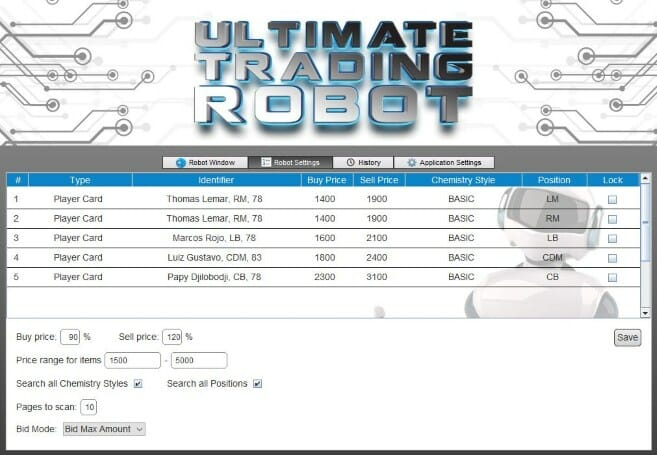Ultimate-Trading-Robot2