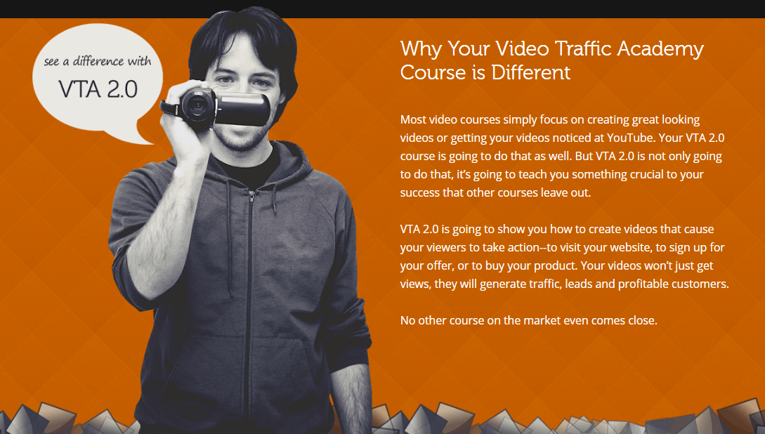 video-traffic-academy-course