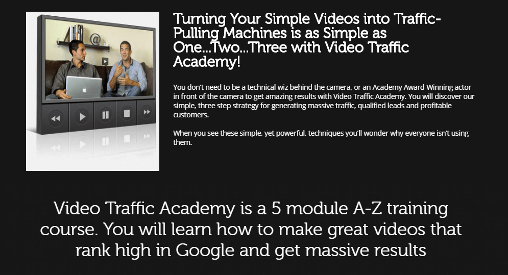 video-traffic-academy-course2