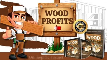 Wood Profits Get Yours Now