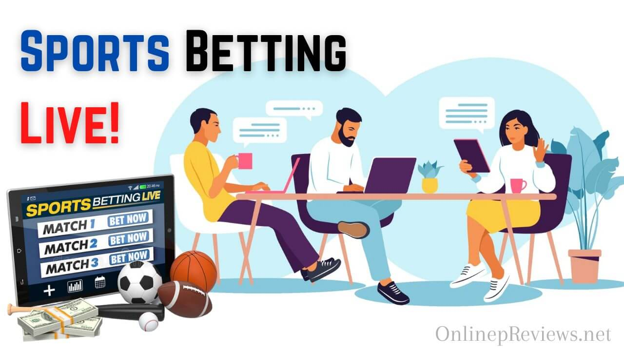 ZCode System Sports Betting Live