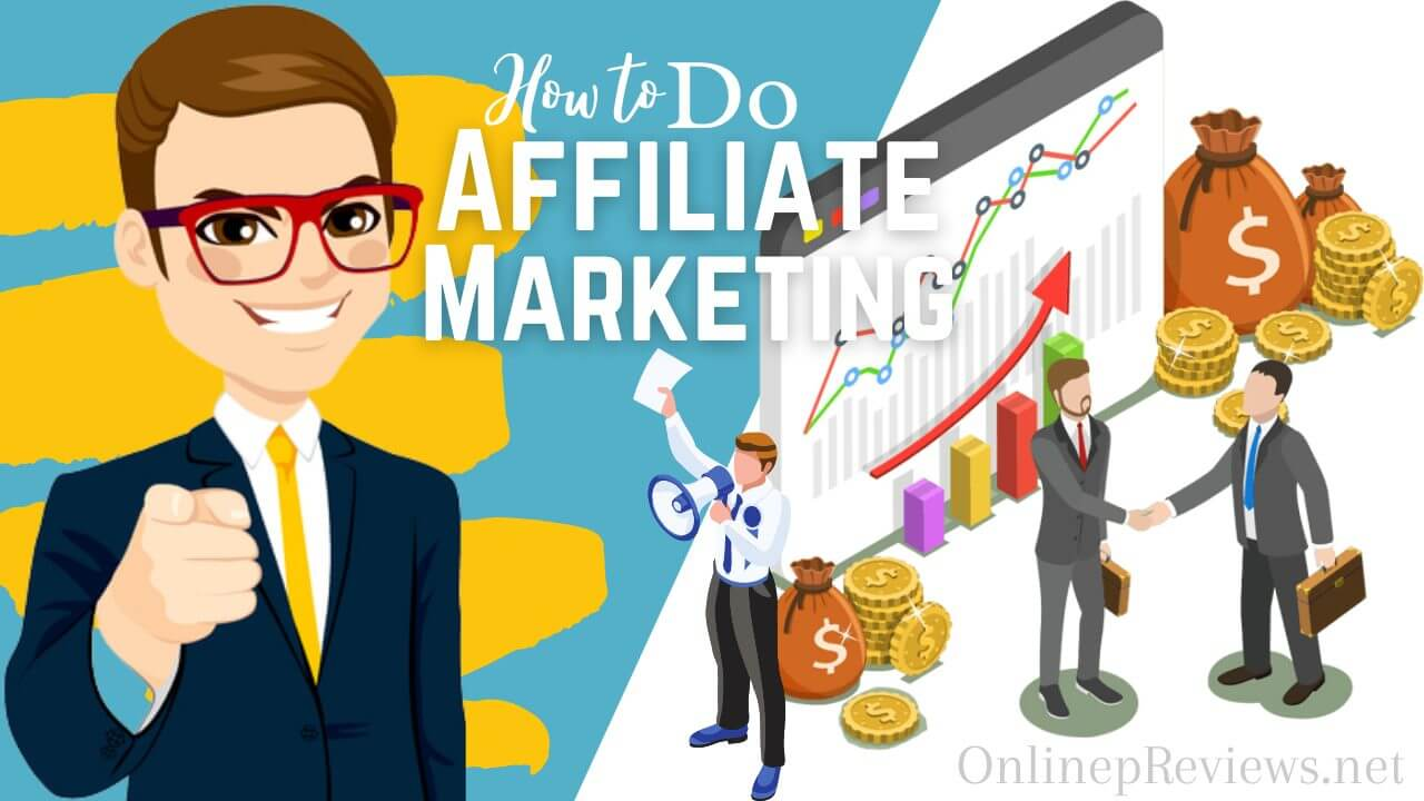 Does Affiliate Bots 2 How Do It Work