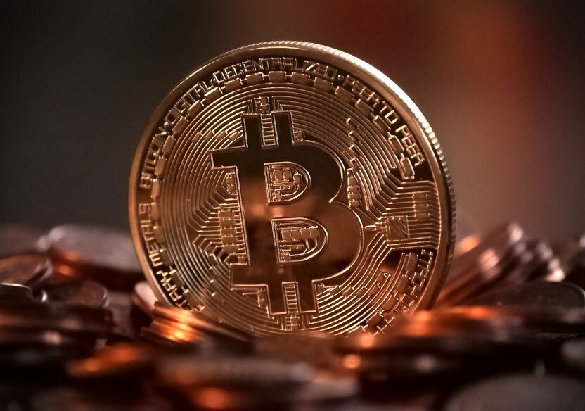 Huge Profits with Bitcoin, Ethereum, and Cryptocurrency