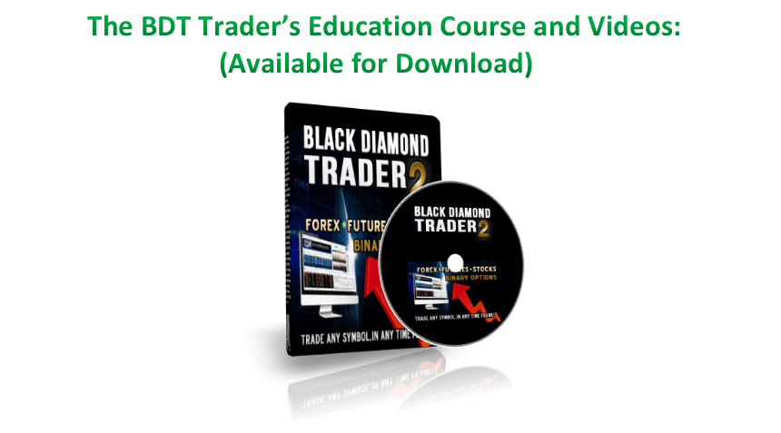 blackdiamondtrader2
