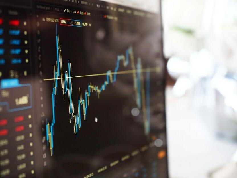 Ten Steps To Profitable Trading