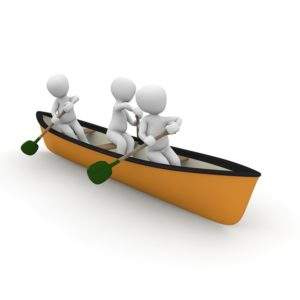 My Boat Plans By Martin Reid - Real Review