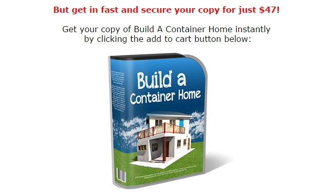 Build A Container Home 3