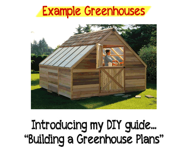 buildingagreenhouse