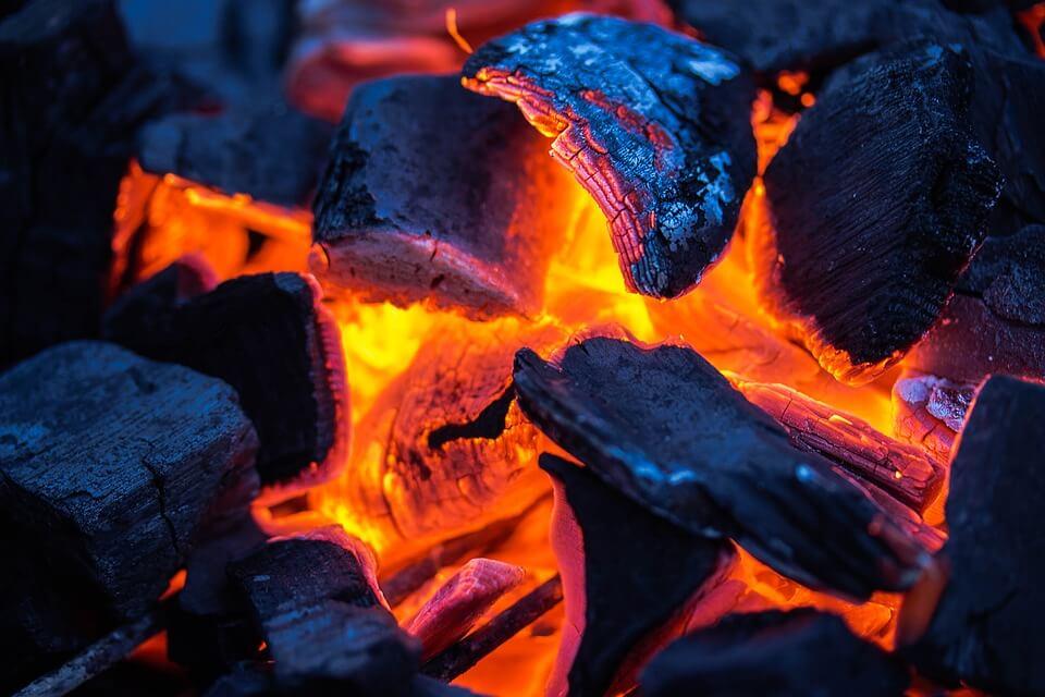 charcoal-1618255_960_720