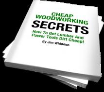 cheap-woodworking-secrets