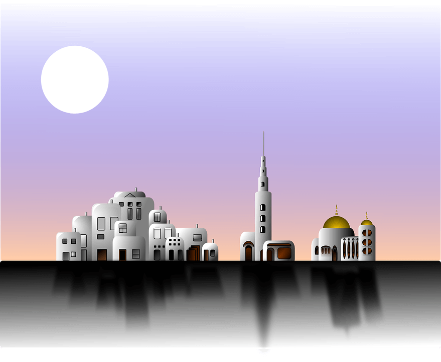city-157460_960_720