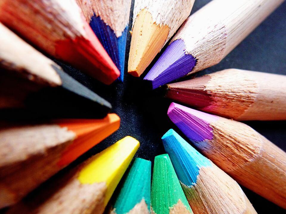 colored-pencils-1445806_960_720