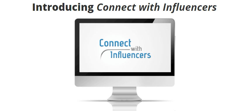 connectwithinfluence2