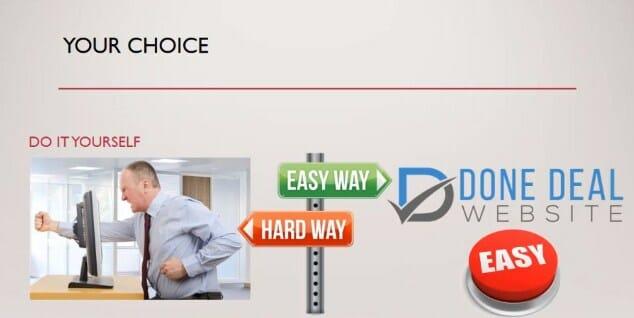 done_deal_website2