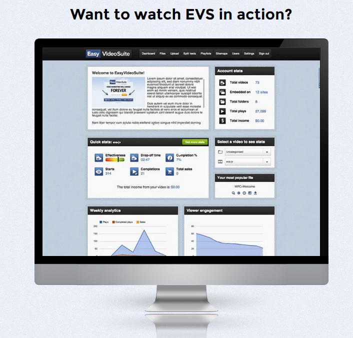 Easy Video Suite 2