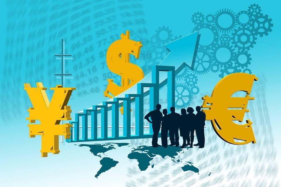 economy-1792514_960_720