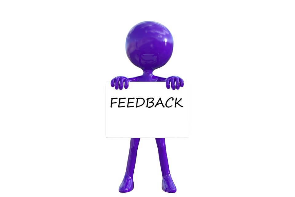 feedback-1641726_960_720